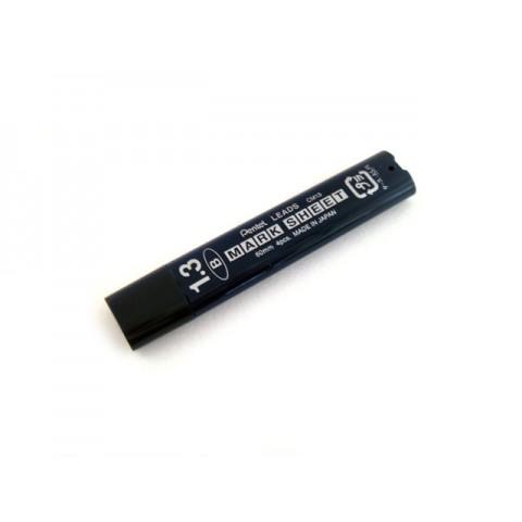 Pentel Mark Sheet Lead 1.3mm - HB