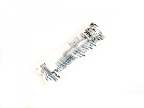 Pentel Orenz Mechanical Pencil Eraser Refill