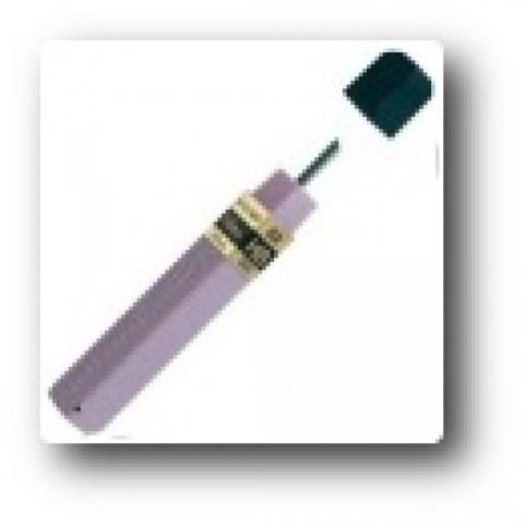 0.2mm Pencil Lead