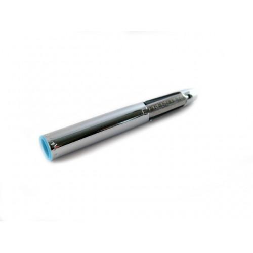 Pilot Fountain Pen Converter - CON-20