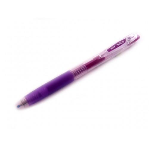 Pilot Juice Gel Pen - 0.5mm - Grape