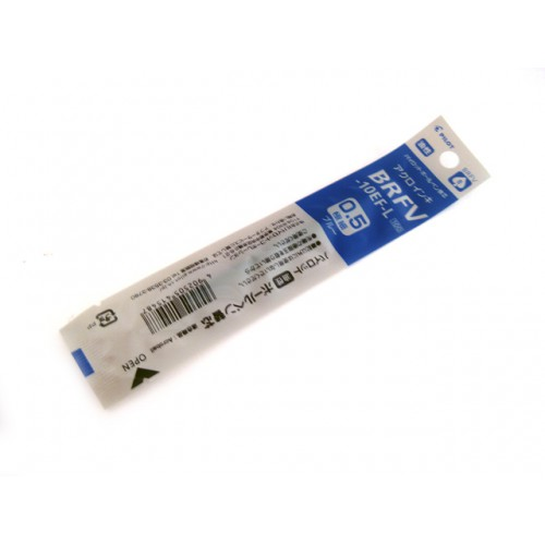 Pilot Acroball Ballpoint Pen Refill 0.5mm - Blue