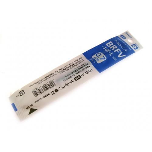 Pilot Acroball Ballpoint Pen Refill 0.7mm - Blue