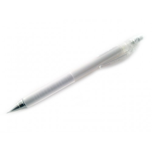 Pilot AirBlanc 0.3mm Mechanical Pencil - White