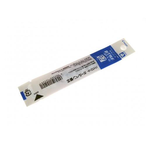 Pilot Birdy Mini Ballpoint Pen 0.7 mm Refill - Blue