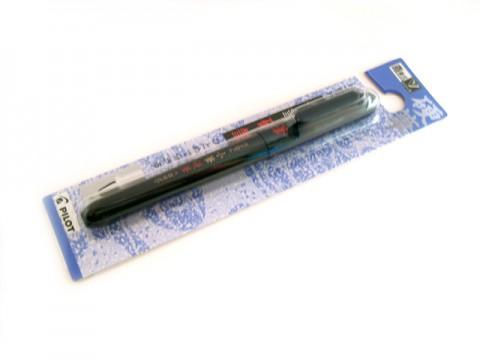 Pilot Pocket Brush Pen - Hard