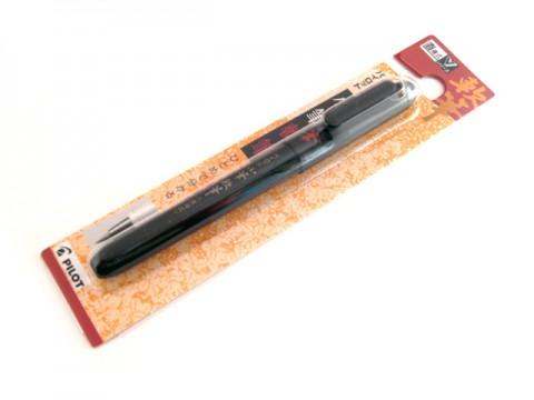 Pilot Pocket Brush Pen - Soft