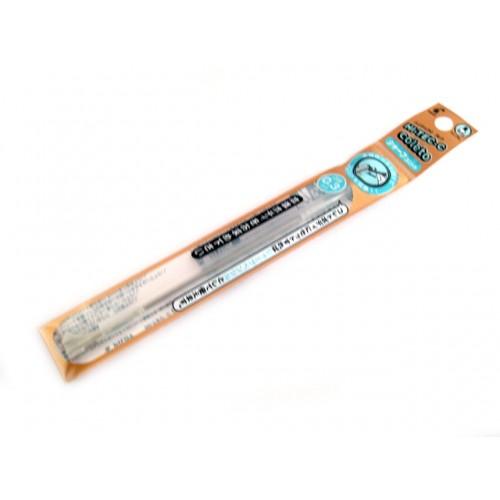 Pilot Hi-Tec-C Coleto Pencil Refill   - 0.3mm