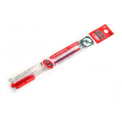 Pilot Hi-Tec-C Coleto 0.3mm Ink Cartridge - Red