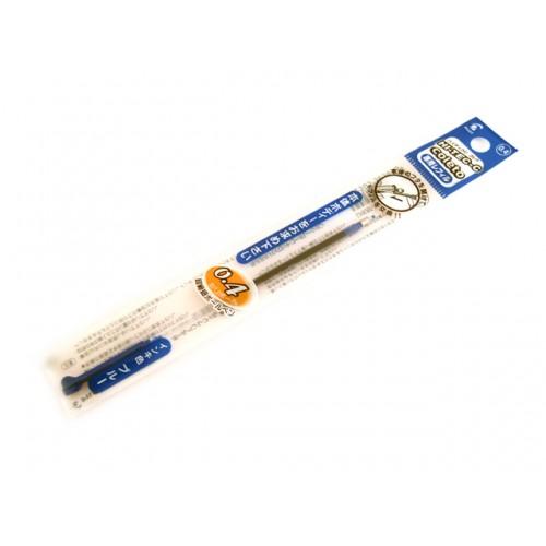 Pilot Hi-Tec-C Coleto 0.4mm Ink Cartridge - Aqua Blue