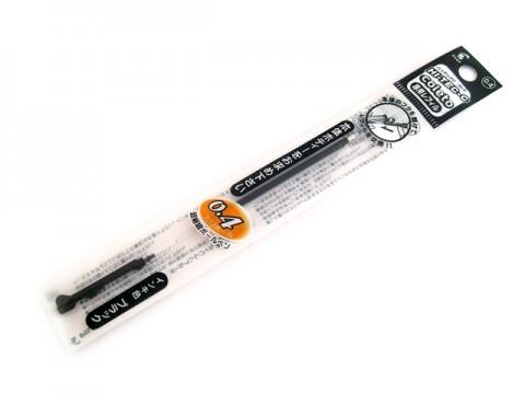 Pilot Hi-Tec-C Coleto 0.4mm Ink Cartridge - Black