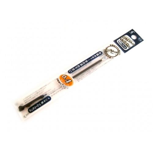 Pilot Hi-Tec-C Coleto 0.4mm Ink Cartridge - Blue Black