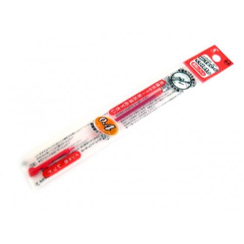 Pilot Hi-Tec-C Coleto 0.4mm Ink Cartridge - Red