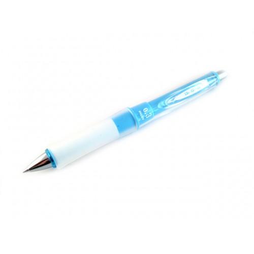 Pilot Dr Grip G-Spec Shaker Pencil 0.3mm - Soft Blue Body