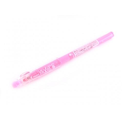 Pilot Frixion Color-Pencil Gel Pen - 0.7mm - Sakura
