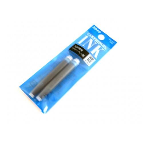 Platinum Preppy Refill  - Light Blue