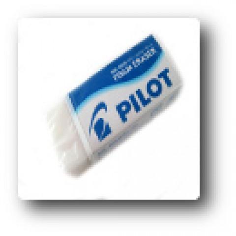 Pilot Foam Eraser
