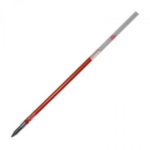 Sakura R-GBH Ballsign Gel Multi Pen Refill - 0.4 mm - Red