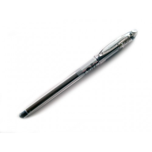Pentel Slicci 0.3mm - Blue Black