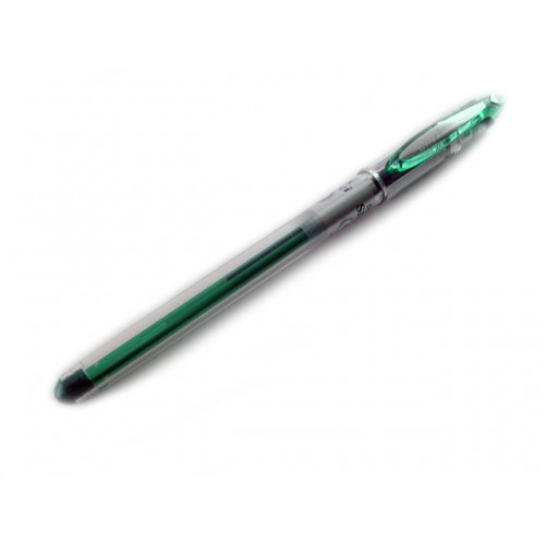 Pentel Slicci 0.25mm - Deep Green