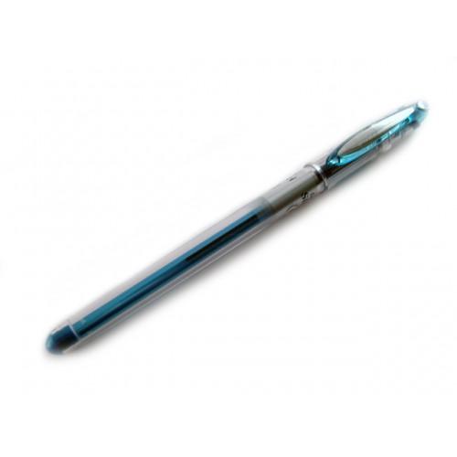 Pentel Slicci 0.3mm - Turquoise Blue