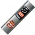 Pentel Stein Pencil Lead - 0.7mm - 2B