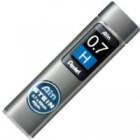Pentel Stein Pencil Lead - 0.7mm - H