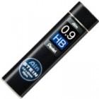 Pentel Stein Pencil Lead - 0.9mm - HB