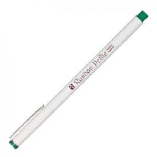 Teranishi Rushon Petite Pen - 0.3 mm - Green