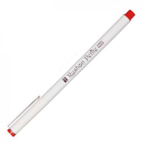 Teranishi Rushon Petite Pen - 0.3 mm - Red