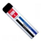 Tombow Mono Graph MG Lead - 0.3mm - B