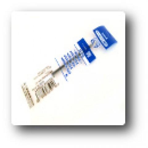 Uniball Alpha Gel Multi Pen Refill