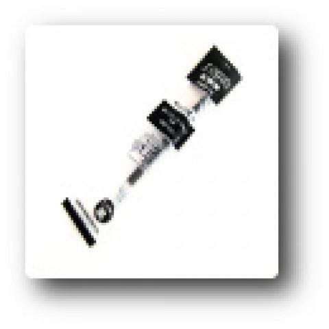 Uniball Signo Broad 1.0mm Refill