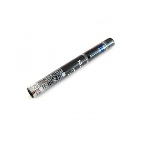 Uni Kuru Toga Pencil Lead 0.5mm - HB - Black Case