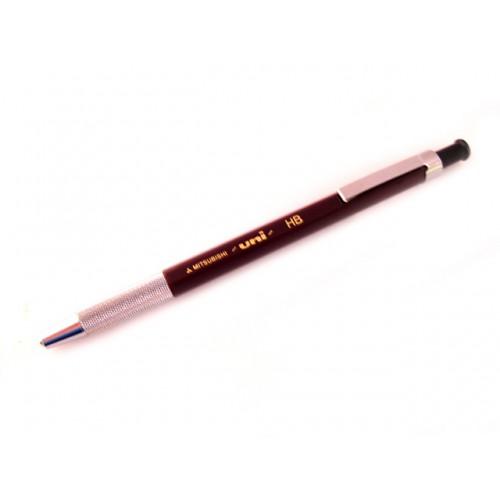 Uni Mitsubishi Lead Holder - 2 mm - HB