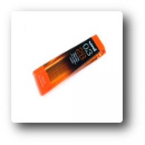 Uni NanoDia Pencil Lead - 0.3mm