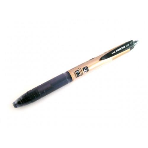 Uni Power Tank Ballpoint Pen Smart Series - 0.7mm - Beige Body