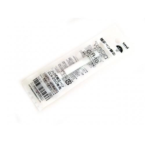 Uni Whitia Correction Pen Refill