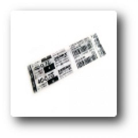 Zebra 4C Ballpoint Pen Refill